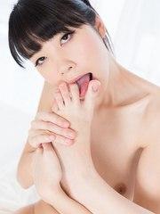 Anna Matsuda