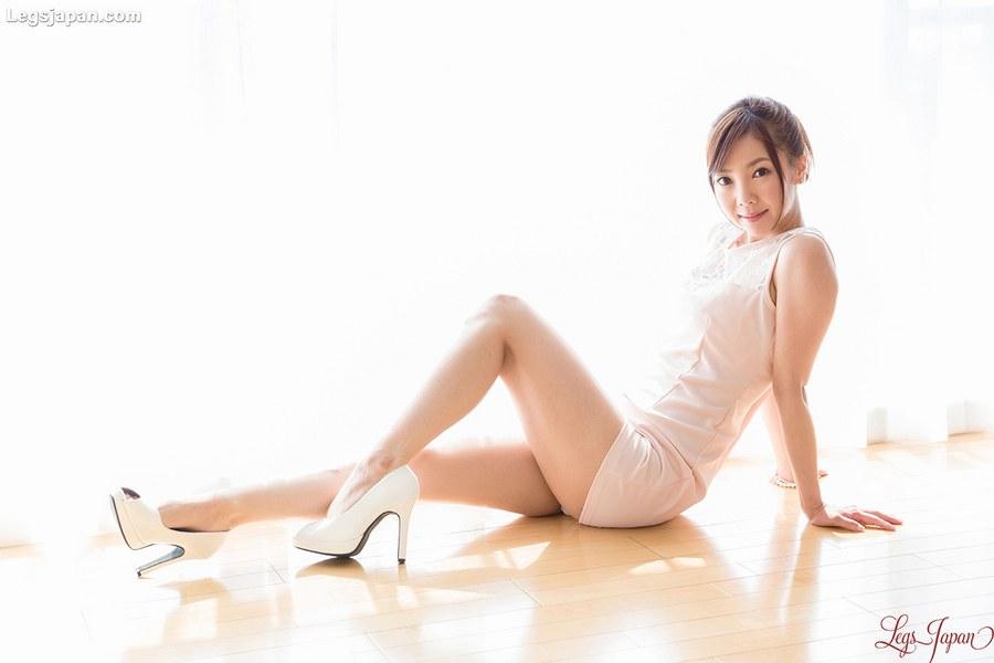 Japan Leg Fetish 63