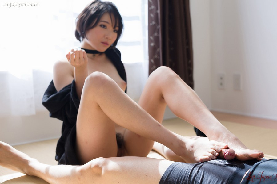 Japan cant get enough of this little porn star  New York
