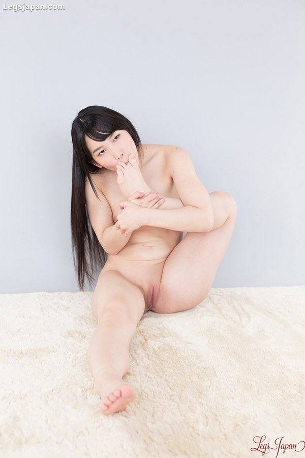 Free Shemale Japan Porn  Best Pics 4 You