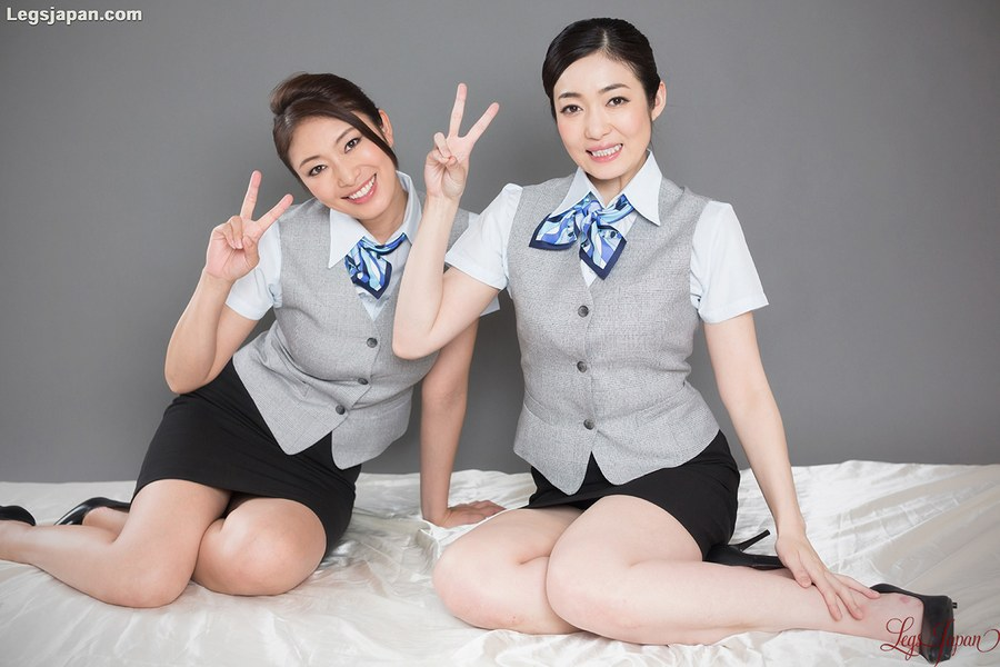 Reiko Kobayakawa and Ryu Enami, 小早川怜子 江波りゅう - Ashi Fetish gravure photos and exclusive leg and foot fetish pictures and movies from Tokyo, Japan, AV女優 素人 足フェチ, 脚フェチ動画 画像 無修正ギャラリー