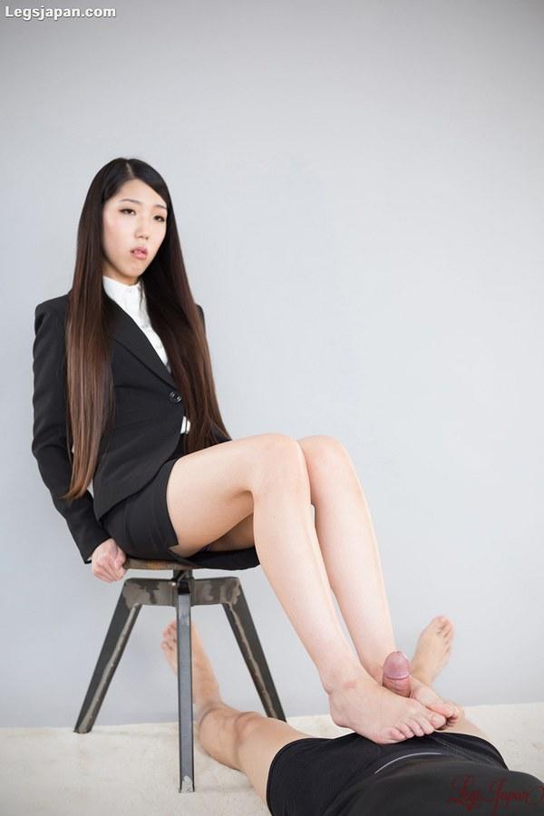 LegsJapan-RioKamimoto-168-10.jpg